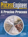 The Process Engineer