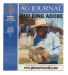 Ag Journal