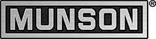 Munson Machinery Co. company